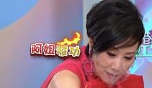 十強香港小姐誕生 廖慧儀獲汪阿姐讚有冠軍相順利晉級