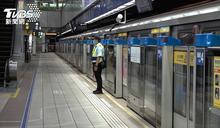 不斷更新/京元電子感染再擴大 全台公司行號上班異動一覽
