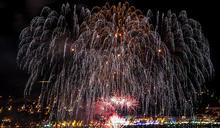 歡度國慶 5大國慶連假必去慶典與目的地