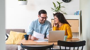 雙薪家庭夫妻 如何報稅省最多?