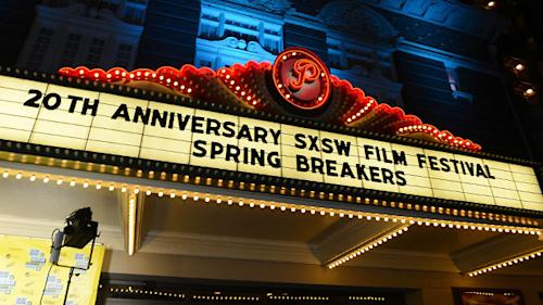 Five Stand Out Films at SXSW