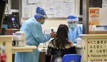 勞工處接541宗因工染疫僱員索償案 79宗確認工傷獲賠償