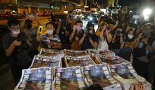 「香港國安法」一周年:針對自由社會的鎮壓、寒蟬效應,如何徹底改變香港?