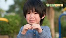 孩子突然出現這些行為... 恐是罹患「憂鬱症」!