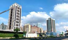 房市/三重這站8年漲幅最大 未來還會有商場、醫院進駐