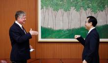 美副卿:美未尋求與北韓官員會商