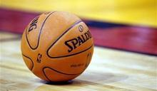 NBA場上糾紛 溜馬桑遜禁賽馬刺兩人遭罰款