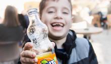 說到橘子汽水就想到它!芬達汽水竟是二戰期間無法製造可口可樂的替代方案!