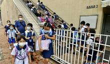【教師遭釘牌】民主派斥教局打壓教育專業 促撤回及道歉