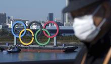 日本堅稱東京奧運不會再改 國際媒體看衰