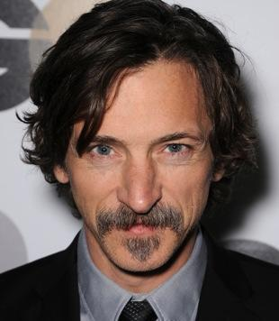 Sundance Dramatic Competition to Feature John Hawkes, Michael Cera, Time Travel