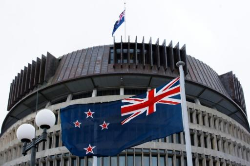 New Zealand to decriminalize abortion laws, critics say bill falls short