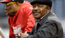 90年來最佳二壘手 紅人名人堂球星病逝享壽77歲