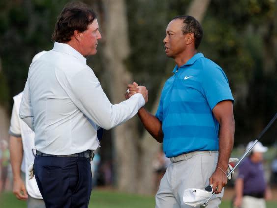 Tiger-Woods-Phil-Mickelson.jpg