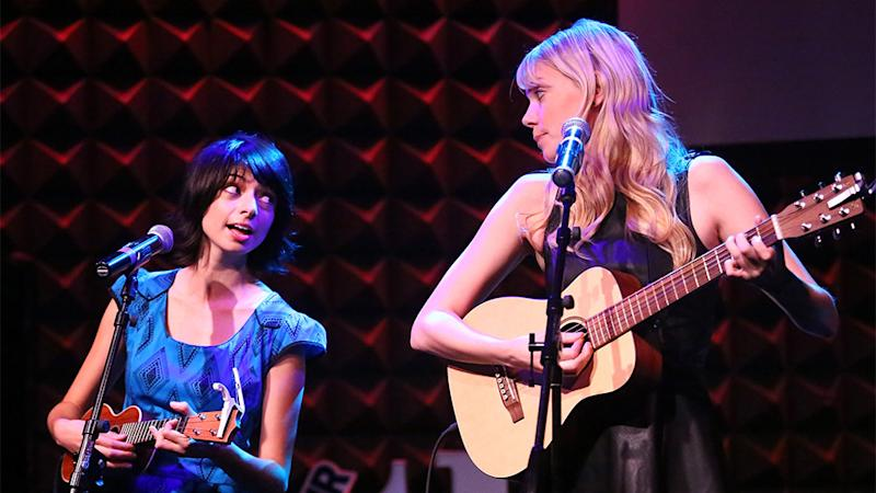 IFC Orders 'Garfunkel & Oates,' Spike Renews 'Ink Masters,' 'Tattoo Nightmares'