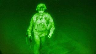 美軍告別阿富汗、中國打擊「996」、台積電漲價和本周更多重要故事