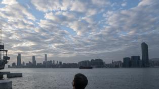 【回顧2020.香港】香港再爆移民潮  何處是吾家