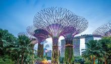 邱騰華:本港與新加坡之航空旅遊氣泡順延兩星期