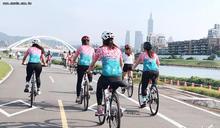 健行騎單車暢遊台灣 全台8大網美必訪森林