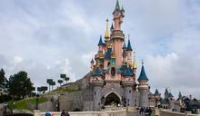巴黎迪士尼樂園關閉近8個月後重開