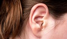 感冒耳朵抽痛是中耳炎? 符合3點就中鏢!太晚發現恐害聽力受損