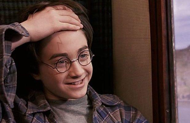 All 8 Harry Potter Films Will Land on Peacock in October