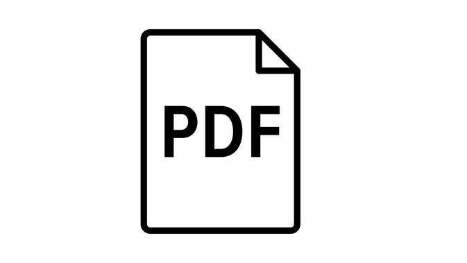 PDF. Dok: winzip.com