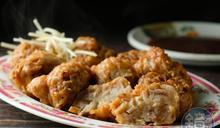 【鹿港小吃2】在地人必點雞捲、香腸加切仔麵 黑松趩仔麵午夜場一桌澎湃