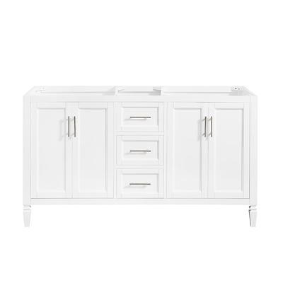 Bathroom Vanity Cabinet, 21 Vanity Cabinet