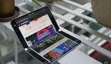 Surface Duo 水貨登陸香港,價格不菲啊!