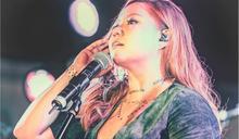 【Yahoo Lunch K・Backstage】張潔瑩:「五音不全」可能係有旋律辨識障礙症?