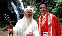 林瑞陽子林禹首次演出台語劇 老爸親自傳授二字秘訣