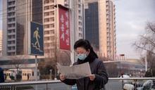 北韓防疫超嚴 首都平壤物資嚴重缺乏
