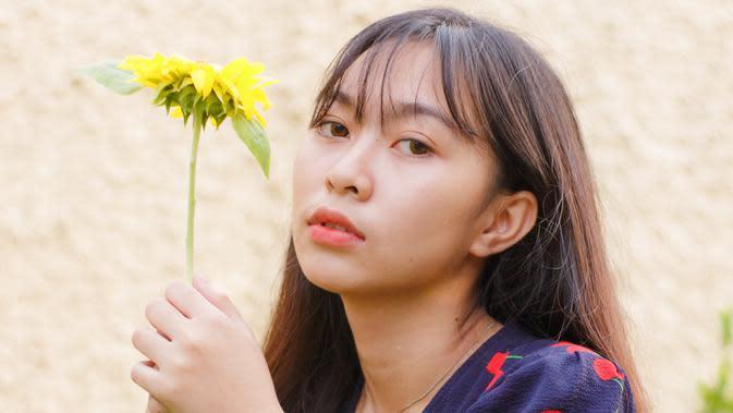 ilustrasi kepribadian perempuan/Photo by Jeys Tubianosa from Pexels