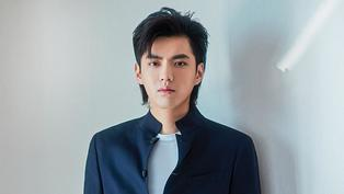 High-Profile Cases Involving Kris Wu and an Alibaba Manager Shed Light on #MeToo Incidents in China