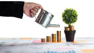 【投資必修課】投資ESG基金要考慮什麼因素?