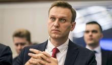 拒流亡海外 納瓦尼:康復後速返俄國