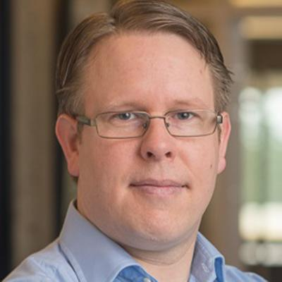 UBC Economics Professor Kevin Milligan is one of Canada's lead economic minds