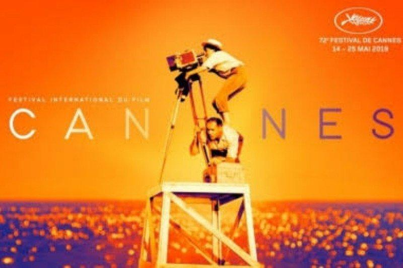 "Festival Film Cannes ""mini"" akan berlangsung 27-29 Oktober"