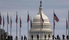 盼國會任期結束前過關!美國眾議院一口氣提出7友台法案 參議院要求強化美台關係