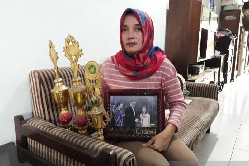 Keluarga sebut Shalfa terpukul akibat tuduhan tak perawan