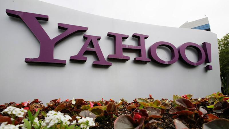 Yahoo Tunes in Live Concert Broadcasts with Acquisition of Startup Evntlive