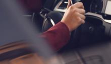 港爸轟Uber拒載冇戴口罩BB 網民撐司機:放車尾箱囉