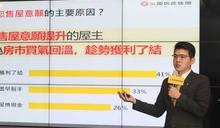 永慶房屋:疫情穩、低利環境讓淡季不淡!