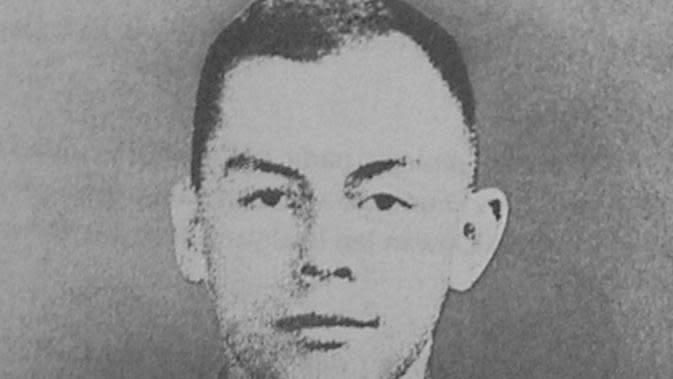 Kapten Anumerta Pierre Tendean | Via: id.wikipedia.org