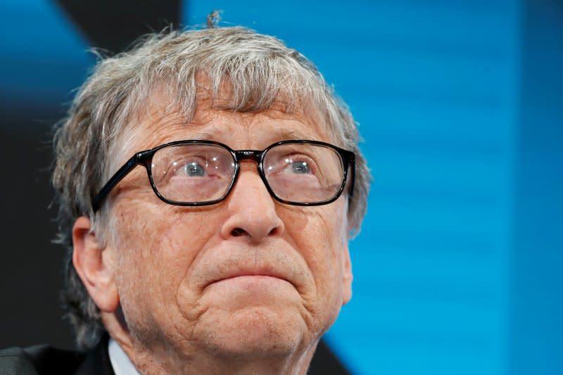 Penyesalan terbesar Bill Gates: Windows Mobile