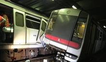 港鐵指荃灣線如期換新信號系統極具挑戰 勢拖累其他線