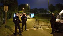 法國有教師被斬首 疑兇曾犯罪但未被列入反恐監察名單