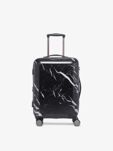 Calpak-Astyll-Carry-On-Luggage