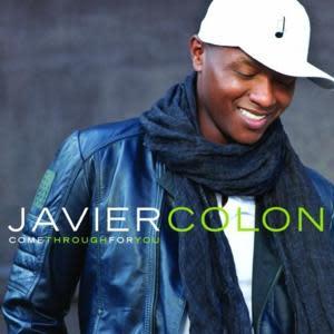 Javier Colon's Voice Not Heard on Billboard Charts